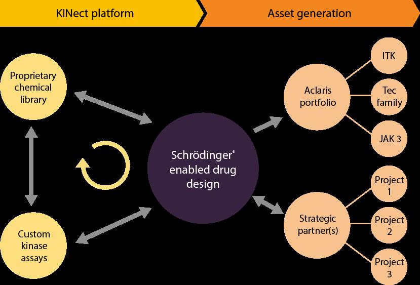 drug-discovery-kinect-platform.png#asset:191